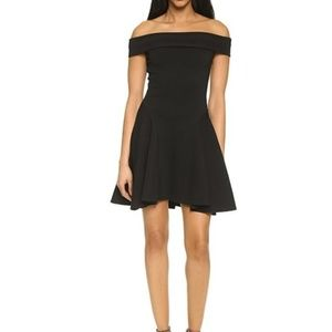 Rebecca Minkoff Night Out Dress